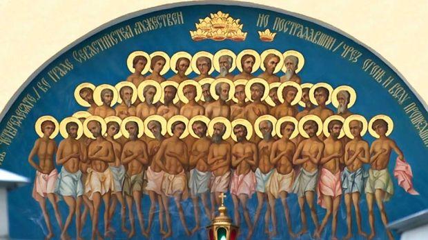 Mare sărbătoare astăzi! Ce trebuie să facă orice creștin, pentru liniște sufletească. Tradiții frumoase, românești
