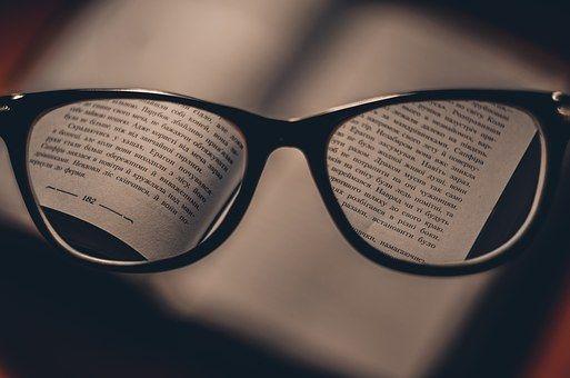 Cum combatem problemele ochilor? Regulile de aur pentru sănătatea oculară
