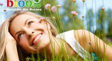 Salvestrol și Onconovical, două soluții ideale pentru protejarea sănătății (P)