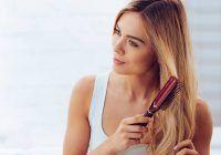 7 alimente care OPRESC căderea părului
