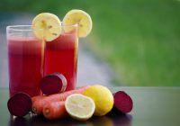 INAMICUL ficatului gras! Curăță COLONUL și vă îmbunătățește VEDEREA