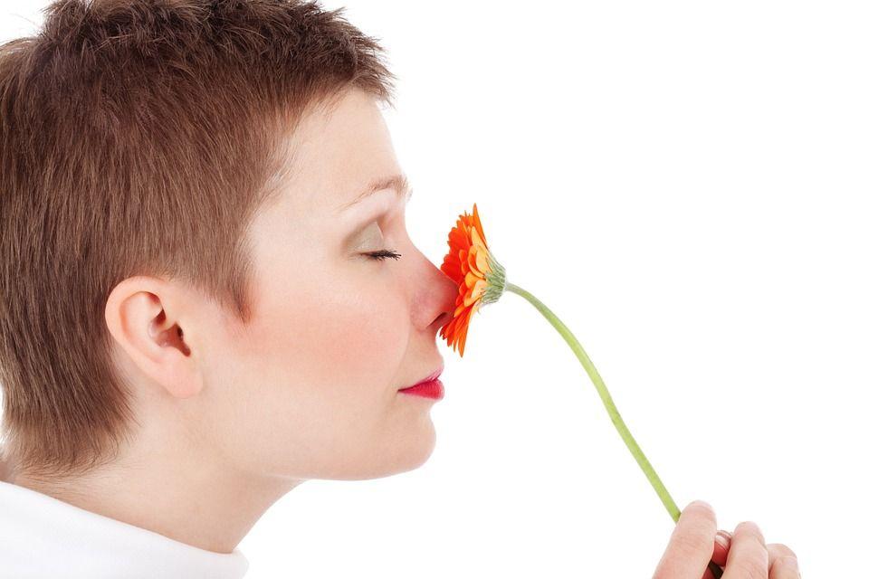 Scapă de mirosurile neplăcute ale zonelor INTIME. Soluții NATURALE și la îndemână