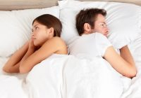 Motivul pentru care unele femei nu au orgasm. Ce greșeală fac bărbații, în dormitor?