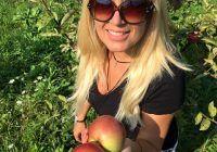 Elena Udrea și-a PIERDUT copilul. Cum a reacționat fostul ministru al Turismului și cât de GRAVĂ este situația