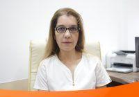"""Prof. dr. Elvira Brătilă:  """"Endometrioza nu e o boală cu care să te joci. Ea evoluează și poate să creeze probleme serioase"""""""