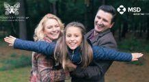 Aproape 2 din 3 românce nu au auzit de infecția cu virusul care declanșează cancerul de col uterin