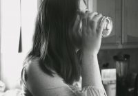 Șase semne că ai putea avea diabet de tip 2. Nu le ignora!