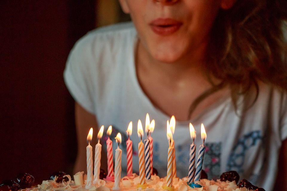 Cum este PERSONALITATEA ta, în funcție de ziua în care te-ai născut