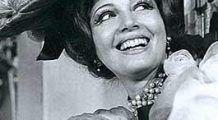 Lumea TEATRULUI din nou în DOLIU! A murit actrița Carmen Stănescu