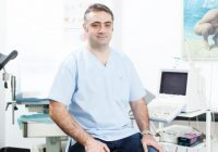 LiveDoc cu dr. Chadi Muheidli. Naștere naturală versus cezariană, argumente pro și contra