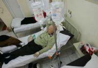 Bolnavii de cancer sunt în pericol! Un medicament VITAL pentru ei lipsește de pe piața românească de mai bine de o lună