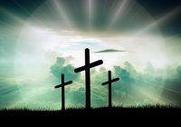 Ce sunt Rusaliile și de ce este această sărbătoare una de importanță majoră pentru creștini