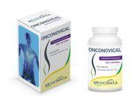 Onconovical – Supliment alimentar adjuvant pentru sistemul imunitar. Descopera acum beneficiile produsului cu vitamina B17! Disponibil acum și în Farmaciile Catena! (P)