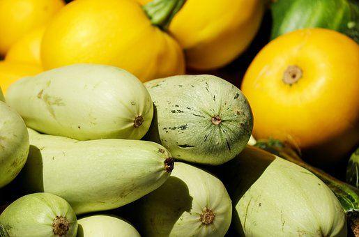 Atenție mare când alegeți fructele și legumele! ANSVSA a raportat cantități uriașe de PESTICIDE în acest produs foarte consumat în România