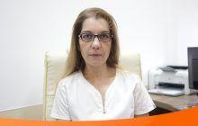 """ENDOMETRIOZA netratată duce la COMPLICAȚII severe. Prof. dr. ELVIRA BRĂTILĂ: """"Se poate ajunge la pelvis înghețat"""""""
