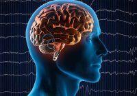 Pacienții cu epilepsie, fără acces la terapii inovatoare de peste 12 ani