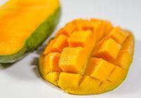 Mango, fructul miraculos cu proprietăți unice. De ce este hrana zeilor?