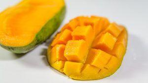 Mango, fructul miraculos cu proprietați unice. De ce este hrana zeilor?