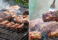Preparatele tradiționale de 1 MAI sunt un PERICOL pentru sănătatea noastră. Câte chimicale au găsit cei de la APC, chiar și în pâine