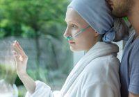 De ce apare CANCERUL la copii, cum poate fi prevenit și care sunt șansele de supraviețuire
