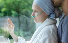 """De ce recidivează cancerul după ce te """"vindeci"""" și cum afli dacă moștenești această boală de la rude?"""