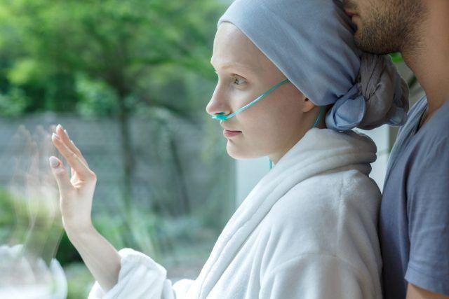 condiții pentru tratamentul paraziților