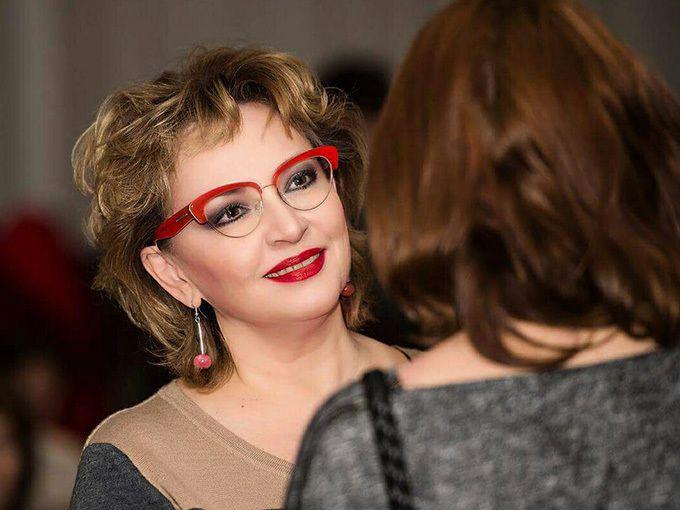 Mihaela Tatu a dezvăluit care sunt cele două ingrediente care au ajutat-o să dea jos 23 de kilograme