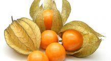 Fructul care ABUNDĂ în antioxidanți. Cu proprietăți antiinflamatorii, vă scapă de ARTRITĂ, REUMATISM, tensiune mare sau DIABET
