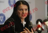 Ce dezvăluie ministrul Pintea despre mâncarea din spitale