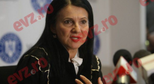 Ministrul Sănătăţii participă la reuniunea  miniştrilor Sănătăţii din UE