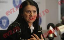 Sorina Pintea reprezintă România la Adunarea Mondială a Sănătăţii. Ce și-a propus ministrul