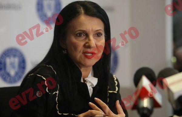 Ce spune ministrul sănătăţii după moartea lui Călin Farcaș, tânărul bolnav de hipertensiune pulmonară