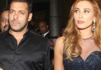 Tristețe mare la Bollywood. Vestea tristă pe care a primit-o Salman Khan