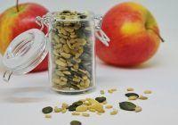 Leacuri VALOROASE pentru multe afecțiuni. Sunt aliatul sănătății, combat problemele renale, elimină metalele grele din organism și…