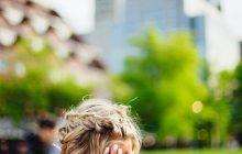 7 semne că ai DEFICIT de vitamina D. De ce este atât de important să nu ne lipsească din organism