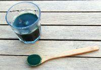 Spirulina, alimentul miraculos recomadat de NASA. Ce au descoperit experții după ce au studiat această algă