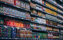 Sucurile cu ZAHĂR vor fi mai scumpe, pentru a se DESCURAJA consumul. Un proiect va fi depus la Senat
