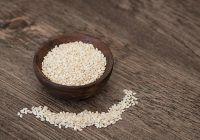 Semințele cu care puteți înlocui SAREA și au mai multe proteine decât carnea. Plus multe alte BENEFICII pentru sănătate