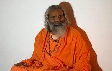 """Ce ne dorim în viaţă? Swami Ananda Saraswati: """"Viaţa trebuie să fie imprevizibilă dar…"""""""