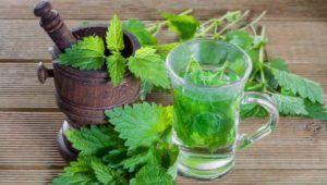 Alimentul-medicament care curața sangele! Are efecte miraculoase asupra organismului