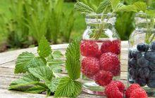 Cum spălăm corect fructele și legumele. Ingredientul IMBATABIL în lupta cu PESTICIDELE