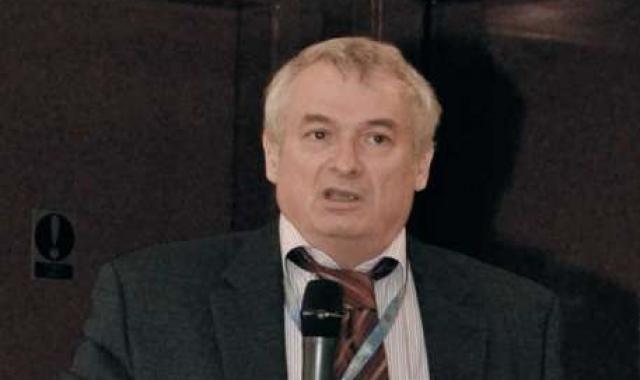 Societatea Română de Diabet, Nutriție și Boli Metabolice are un nou Președinte: Prof. Dr. Romulus Timar. Cu ce PROIECTE vine domnia sa