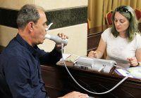 Ce trebuie să știi despre astm. Peste 200 de milioane de oameni au boala