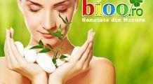 Biobran si Biobran 1000 pentru sănătatea organismului uman (P)