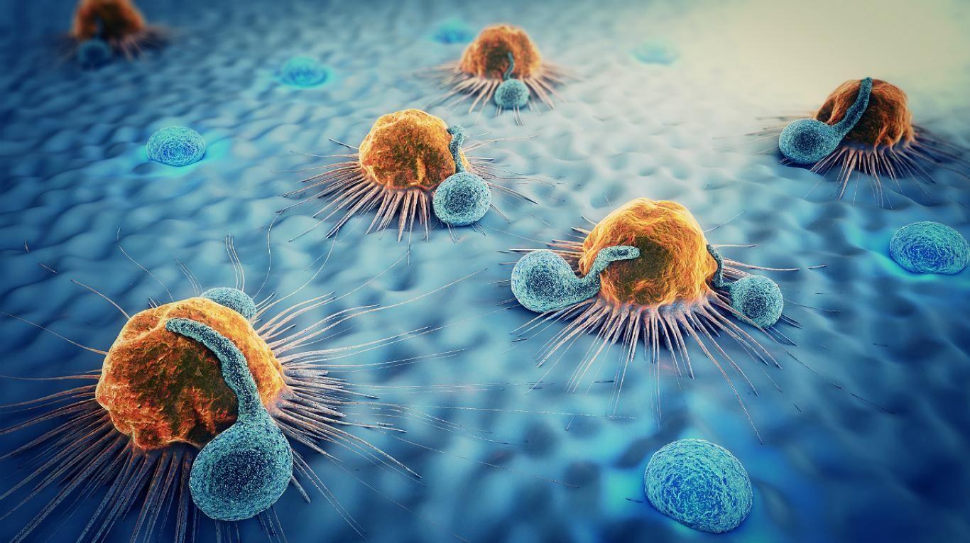 Alimentația și stilul de viață au dus la creșterea numărului cancerelor. Cea mai dorită soluție în acest caz este depistarea timpurie. Ce analize trebuie făcute