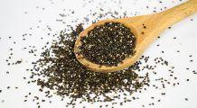 Lucruri pe care nu ți le-a spus nimeni despre semințele de CHIA! Nu au doar beneficii, sunt CONTRAINDICATE persoanelor cu aceste boli