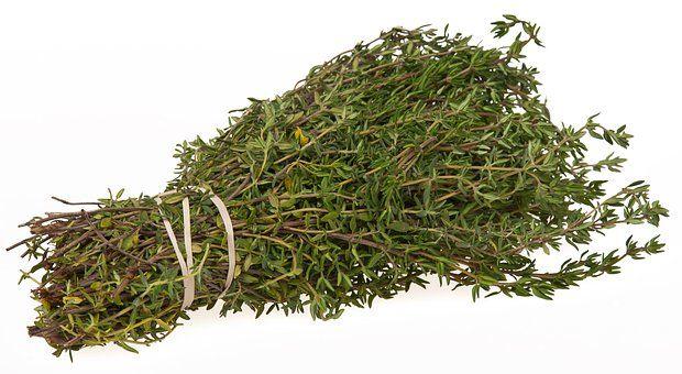 Ceaiul care face minuni în afecțiunile respiratorii. Ameliorează tusea, răceala și febra