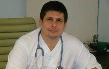 LiveDoc cu dr. Dan Benția, neurochirurg. Efectele devastatoare ale stresului asupra creierului