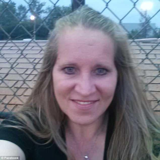 Caz CUTREMURĂTOR! O femeie de 50 de ani a murit, după ce a luat o BACTERIE din cada unui hotel