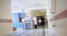 Ce servicii medicale poți accesa gratuit dacă nu ai asigurare de sănătate